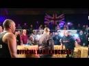 DAVE RADFORD Vs SETH JONES UK BBAD BAREKNUCKLE BKB MIDDLEWEIGHT TITLE FIGHT