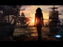 Ivan Torrent - Human Legacy Epic Powerful Uplifting Female Vocal