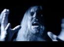 Hammer Horde - Unholy Harbingers of War (Official Video)