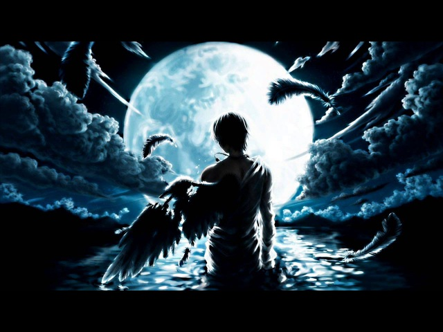 MK Nightcore - Angel Of Darkness (Best Remix)