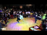 Breakopoly Final Battle Backyard Funk vs Flava Squad | Pro Breaking Tour UDEFtour.org [#BD_VIDEO]