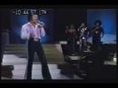 Tom Jones sings - Rock n Roll Medley - Live 1974