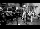 Taylor Swift Shake It Off (Sabrina Carpenter Cover)