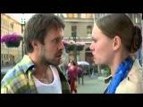 ''Идеальный брак'' /2013/ (2) Сергей Перегудов, Мария Машкова