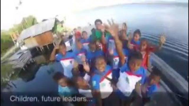 Uni Papua Fc Yakonde, 31 Januari 2016