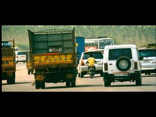 Mankatha (2011) Ajith(thala) bike scene