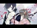 Anime Music Mix Sad Emotional Soundtracks OST