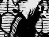 Бумбокс Наодинцi DJ Tapolsky &amp Redco remix VJ mix by Dom Bita v i s u a l s