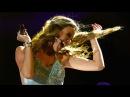 Joss Stone - Las Vegas, 16/05/2015 HD 720p FULL CONCERT