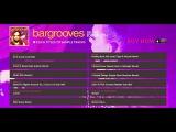 Bargrooves Deluxe Edition 2016 - Album Sampler