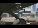 Шусс/Wycc - лучшие моменты со стрима GTA ONLINE