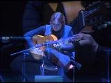 Vicente Amigo - La Ciudad de las Ideas 2011