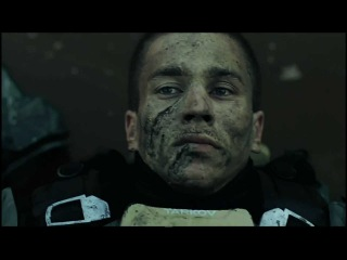 Halo 3: ODST - We Are ODST Trailer Трейлер HD 1080p Live Action Extended