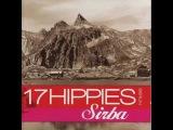 17 Hippies - Mad Bad Cat
