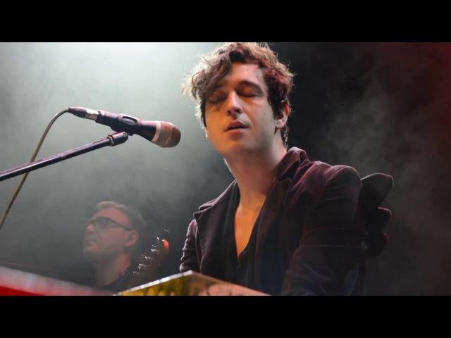 Pianoboy. Кохання. Атлас 13.03.2016 Live