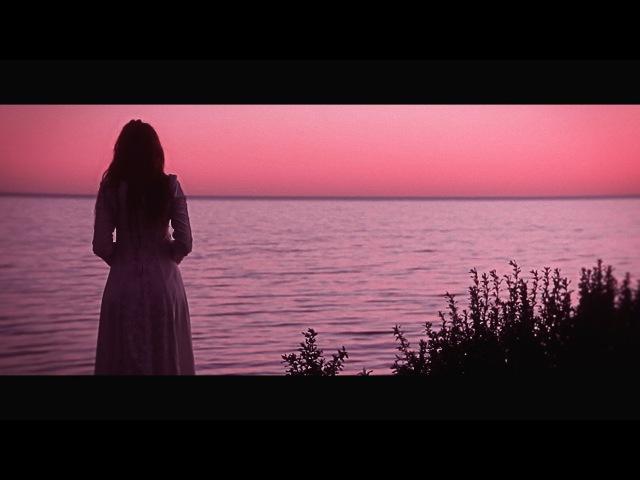 Atzmus - Dulce Mar / Video Oficial