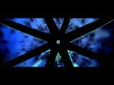 2001 A Space Odyssey Official Re-Release Trailer HD