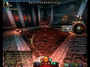 Neverwinter Online, Редкий артефакт Жетон радужной бури