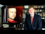 Сионистский террор в Норвегии Дэвид Дюк