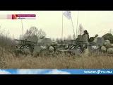 США В Шоке! Россия Провела Масштабные Учения Под Носом НАТО! И Никто Ничего Не Знал! 2014