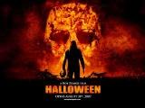 Halloween (2007) Theme
