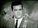 Conway Twitty Its Only Make Believe