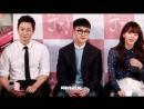 "[VIDEO] 160122 #EXO #DO  @ ""Pure Love"" Showcase in Seoul"