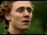 все сцены с Томом из сериала Пригород в огнеburban Shootout Tom Hiddleston only