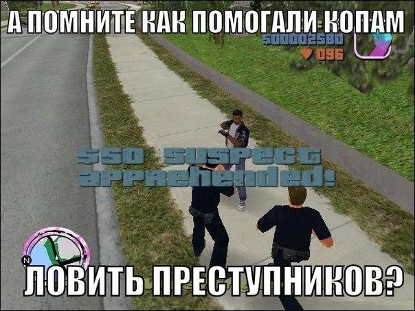 3ds max  скачать торрент русская версия