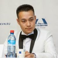 Сергей Майстров