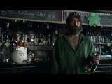 Первый поход в бар | Последний человек (мужик) на земле