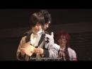 """Kuroshitsuji Musical-2 """"The Most Beautiful Death in the World"""" / Темный дворецкий мюзикл-2 """"Самая красивая Смерть в Мире"""""""