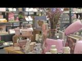 SUM Cafe and SUM Market PR Video