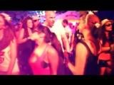 Geo Da Silva x Sean Norvis - I Wanna Feel Love (Official Video)