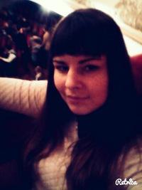 Екатерина Бервинова
