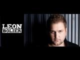 Leon Bolier DeJa Vu 003 on AH. FM (31-01-2011). Trance-Epocha