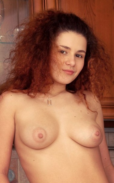 Дашка русская порно актриса как зовут фото 366-771