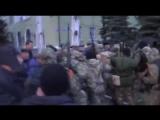 Кто поссорил Украину с Россией?