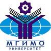Евразийский Клуб | МГИМО | МОЛОДАЯ ЕВРАЗИЯ