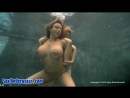 Holly Halston_ Levi Cash Beautiful жопа попа порно Boobs Booty большая грудь сиськи Brazzers Big Tits Ass частное