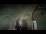 Depeche Mode - Heaven (Owlle Remix 2013)