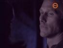 Беглец из преисподней 1 сезон 12 13 серии