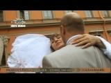 Свадебная видеосъемка в Москве. Видеооператор в Москве.Оператор на свадьбу в Москве (Love Story)