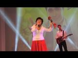 Венера Ганиева - Концерт Раяза Фасихова (Концерт Уфа 11.12.15) - Ч. 13