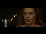 Белоснежка и Охотник 2 - Русский Трейлер 2 (2016)