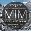 HotelsMIM.com