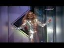 Dalida ♫ Quand je n'aime plus je m'en vais ⁄ WWF Club Germany 1981 ♪ Lamorozo Remontage 2016