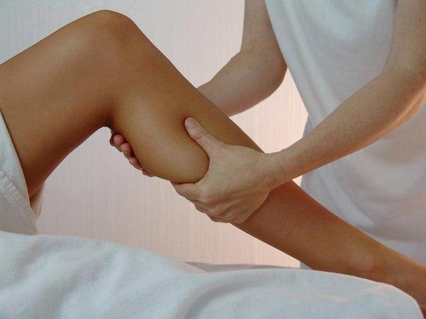 бесплатное видео массажа женщине, массаж бесплатно