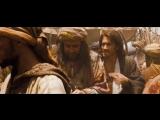Принц Персии Пески времени/Prince of Persia: The Sands of Time (2010) Фрагмент №6 (дублированный)