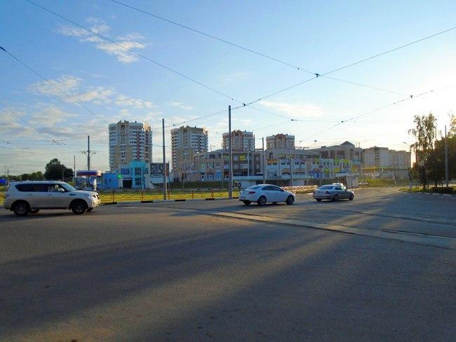 Новости Коломны   Спрос на жилье в Коломне продолжает падать Фото (Коломна)   iz zhizni kolomnyi
